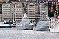 HMS HärnösandStockholm.JPG