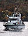 HMS Raider MOD 45154486.jpg