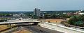 HOT Capital Beltway Panorama 6.jpg