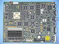 HP-HP9000-715-50-Scorpio-SystemBoard-PA7100-A2084-66001 01.jpg