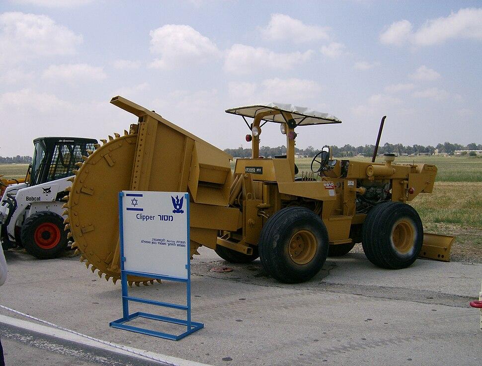 HPIM0347