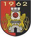 Huy hiệu của Egyházashollós