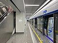HZM6 Shuangpu Station PF3.jpg