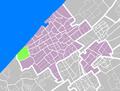 Haagse wijk-Ockenburg.png