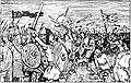 Haakon den godes saga - Hold fram som du stevner - C. Krohg.jpg