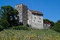 Habsburg-Schloss.jpg