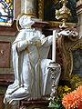 Habsthal Hochaltar Figur Dominikus.jpg