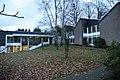 Hackhauser Hof by Niederkasseler - panoramio.jpg