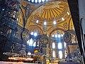 Hagia Sophia - panoramio (16).jpg