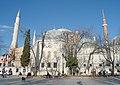 Hagia Sophia - panoramio (3).jpg