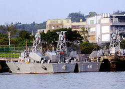 boat.jpg missile Hai Ou Classe