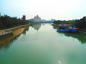 Haidian River 02.jpg