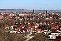 Halberstadt, Ansicht von Süden.JPG