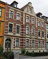 Halberstadt, Gleim 11.jpg