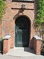 Halfdansgade - door No. 17.jpg