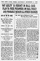 Hall - Mills murder case in the New York Times on December 4, 1926.jpg