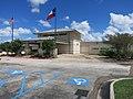 Hallettsville TX Lavaca Medical Center.jpg