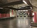 Hallonbergens tunnelbanestation 01.jpg