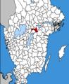 Hallsberg kommun.png