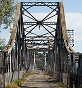Halych - Old iron bridge-6115.jpg