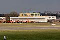 Hamburg Airport Hanger 01.jpg