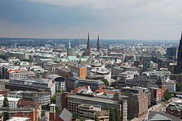 Hamburg August 2008.jpg