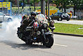 Hamburg Harley Days 2015 35.jpg