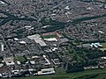 Hamilton from the air (geograph 4601078).jpg