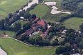 Hamm, Schloss Oberwerries -- 2014 -- 8811.jpg