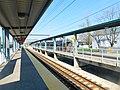 Hammond Station (26552450732).jpg