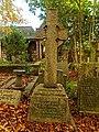 Hampstead Additional Burial Ground 20201026 084842 (50532450901).jpg