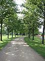 Hampton Court Palace (3036981369).jpg