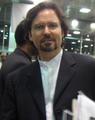 Hamza Yusuf.png