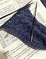 Hand-knitting-lace-sock.jpg