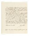 Handskrift, 1784-1788 - Skoklosters slott - 99008.tif