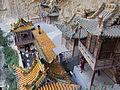 Hanging Monastery 14.JPG