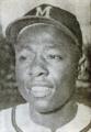 Hank Aaron 1960.png