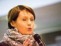 Hanna Partanen-11.jpg