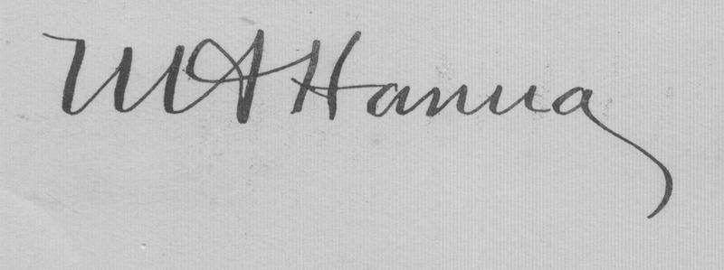 File:Hanna signature.tiff