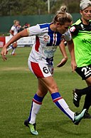 Hannah Brewer Newcastle Jets (48781184962) (cropped).jpg