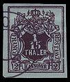 Hannover 1851 4 Wappen.jpg