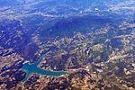 Hannover Rom -Luftaufnahmen- 2014 by-RaBoe 101.jpg