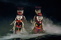 Hanoi Water Puppets - Fairy Dance (3695189852).jpg