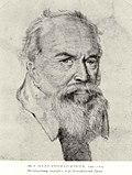 Hans Konrad Gyger