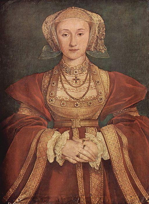 Hans Holbein d. J. 026