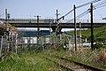 Hanwa Freight Line-2009-10.jpg