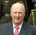 Harald V Norge.jpg
