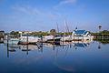 Harbor Vista Marina (Sarasota, Florida).jpg