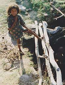 child labour in nepal wikipedia