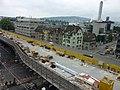 Hardbrücke Juni 2010.jpg